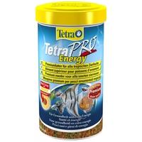 Tetra Pro Energy szemcsés díszhaltáp