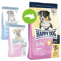 Happy Dog Baby Original (Új)