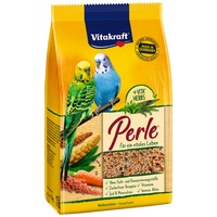 Vitakraft Menu Vital vitaminos eleség hullámos papagájnak