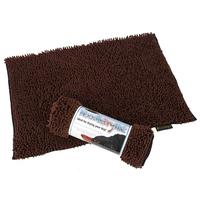 Scruffs Noodle Dry Mat - Rendkívül jó nedszívó szőnyeg kutyáknak