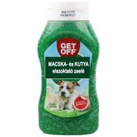 Get Off cica- és kutyariasztó kristály