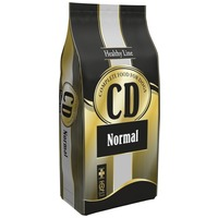 CD Adult Normal kutyatáp