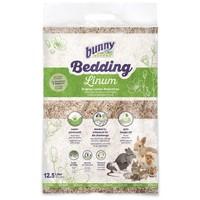 bunnyNature Bedding Linum