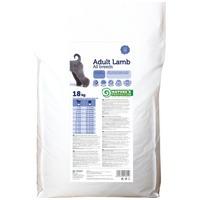 Nature's Protection Dog Adult Lamb | Bárányhúsos táp felnőtt kutyáknak