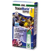 JBL TraceMarin 1 korall akváriumok professzionális kezeléséhez