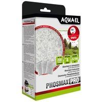 AquaEl PhosMax Pro szűrőtöltet