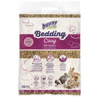 bunnyNature Bedding Cosy