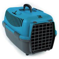 Nomade szállítóbox kistestű kutyáknak és macskáknak