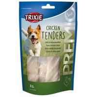 Trixie Premio csirkehúsos jutalomfalat kutyák részére