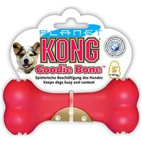 Kong Goodie Bone gumicsont