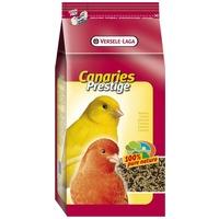 Versele-Laga Prestige Canaries | Kanári eleség | Madáreledel