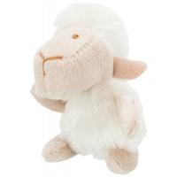 Trixie plüss bárány macskajáték