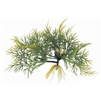Exo Terra lebegő műnövény – Tündérhínár