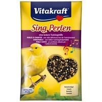 Vitakraft Sing Perlen éneklést serkentő magocskák kanárinak