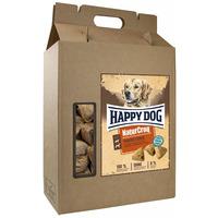 Happy Dog Pansen Ecke kutyakeksz értékes vitaminokkal és ásványi anyagokkal