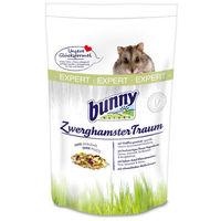bunnyNature HamsterDream Expert
