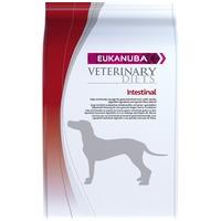 Eukanuba Intestinal Disorders száraz gyógytáp kutyáknak emésztőszervi problémák esetén