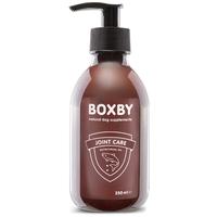 Boxby Nutritional Oil Joint Care lazacolaj az ízületek és porcok támogatásáért
