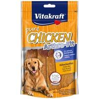 Vitakraft Chicken Arthro Fit jutalomfalat kutyáknak