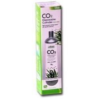 Ista CO2 palack