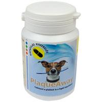 PlaqueAway fogkő elleni tabletta kutyáknak