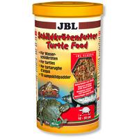 JBL Turtle Food – Általános vízi teknős eleség