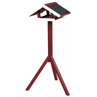 Trixie kültéri fa madáretető házikó – 46 x 22 x 44 cm / 1,15 m