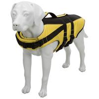 Trixie mentőmellény kutyáknak
