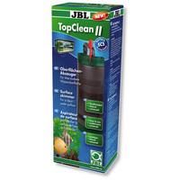 JBL TopClean II vízfelszín leszívó