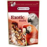 Versele-Laga Specials Exotic Nuts nagypapagájoknak | Madáreledel