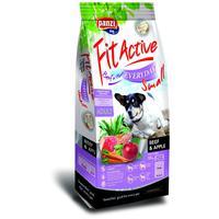FitActive Everyday Small Beef & Apple | Kutyatáp kistestű fajtáknak | Marhahússal és almával