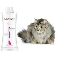 Biogance My Cat shampoo - Cicasampon