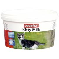 Beaphar tejpótló macskáknak