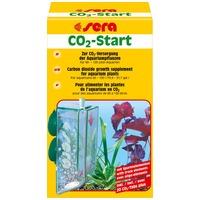 Sera CO2 Start készlet
