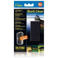 Exo Terra Repti Clear F250 terráriumi szűrő