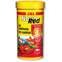 JBL NovoRed lemezes alapeleség aranyhalaknak
