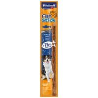 Vitakraft Fish Stick pisztrángos halrúd kutyáknak