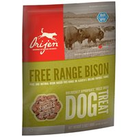 Orijen Freeze Dried Bison jutalomfalat