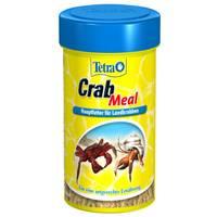 Tetra Crab Meal rákeledel