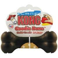 Kong Extreme Goodie gumicsont