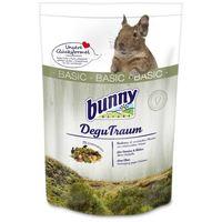 bunnyNature DeguDream Basic