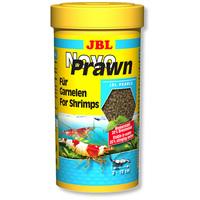 JBL NovoPrawn főeleség shrimpek számára