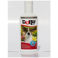Dolly normál sampon kutyáknak