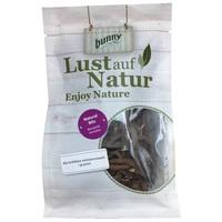 bunnyNature Natural Bits Dandelion Roots
