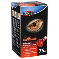Trixie Reptiland infravörös melegítő lámpa