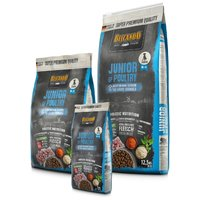 Belcando Junior Grain-Free Poultry