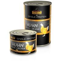 Belcando szín tyúkhúsos konzerv (Single Protein)