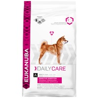 Eukanuba Daily Care Sensitive Digestion | Gyomorbarát kutyatáp