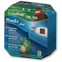 JBL PhosEx ultra Pad foszfátszűrő betét