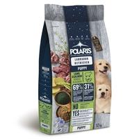 Polaris Labrador Puppy | Szuperprémium kölyöktáp labradoroknak | Magas hústartalmú eledel